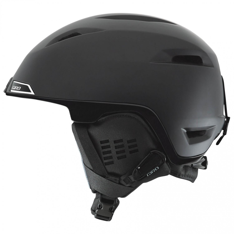 d56ccfcadc3f Giro - Edit - Ski helmet ...