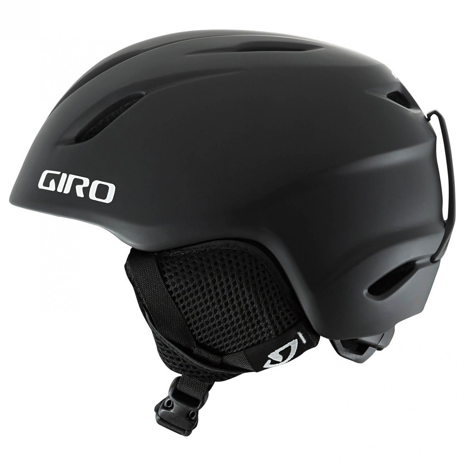 giro launch skihelm kinder versandkostenfrei. Black Bedroom Furniture Sets. Home Design Ideas