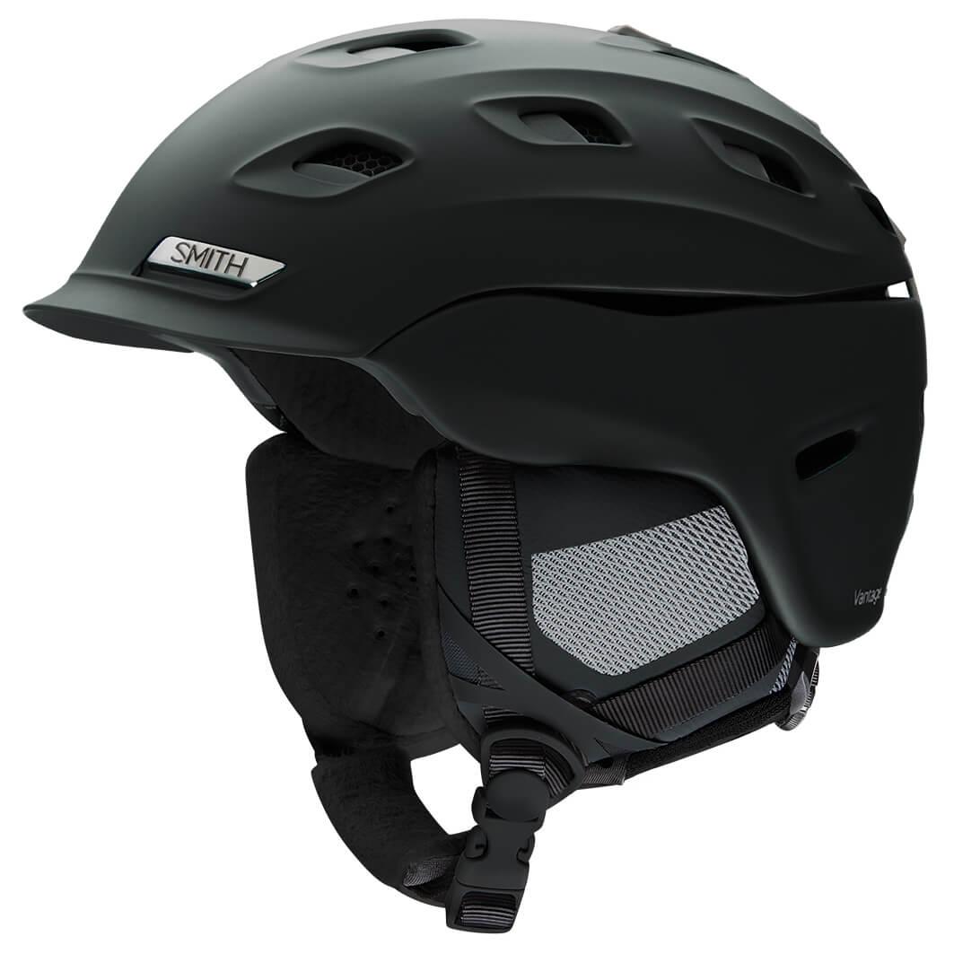Smith - Women s Vantage - Ski helmet 4b88ea401c