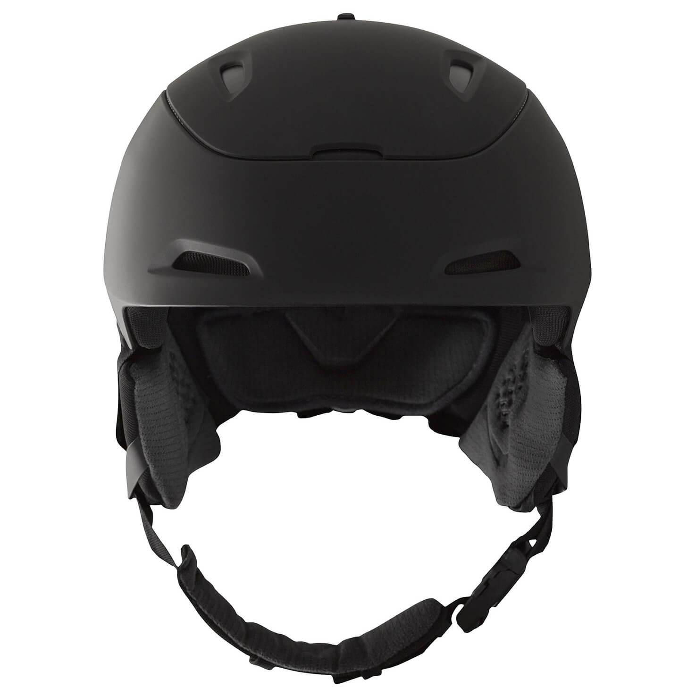 402c0ce79d74 ... Giro - Range Mips - Ski helmet ...