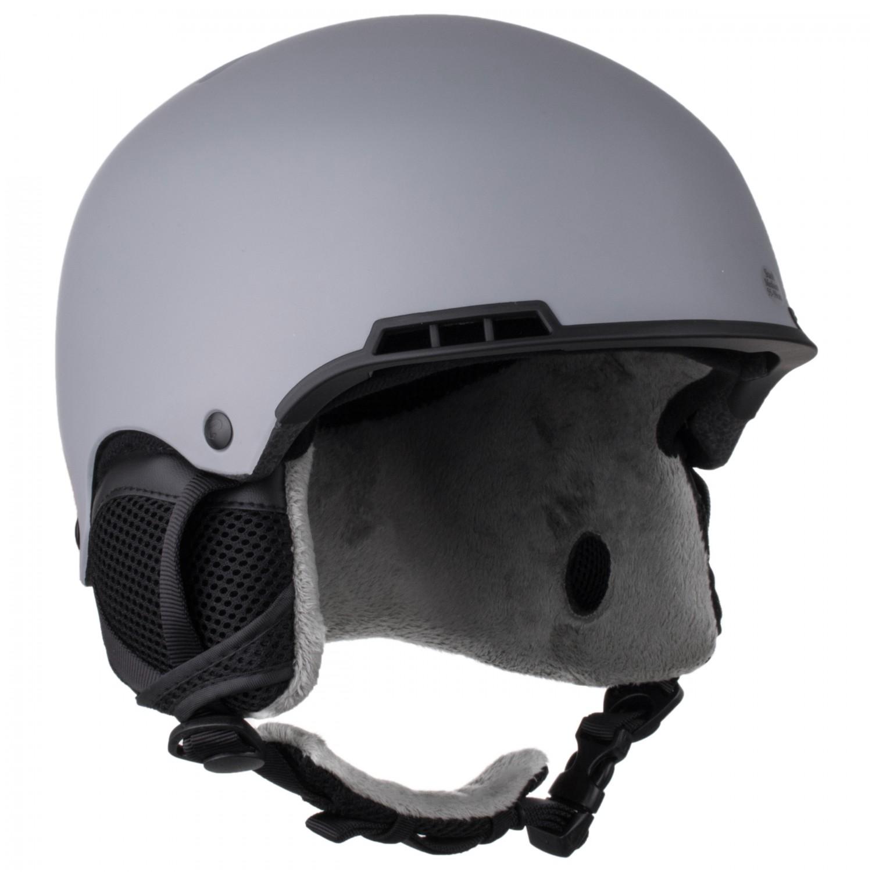043b43803c6 K2 - Stash - Ski helmet