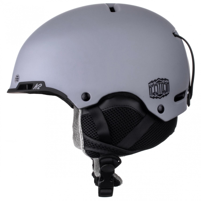 376068cc55f ... K2 - Stash - Ski helmet ...