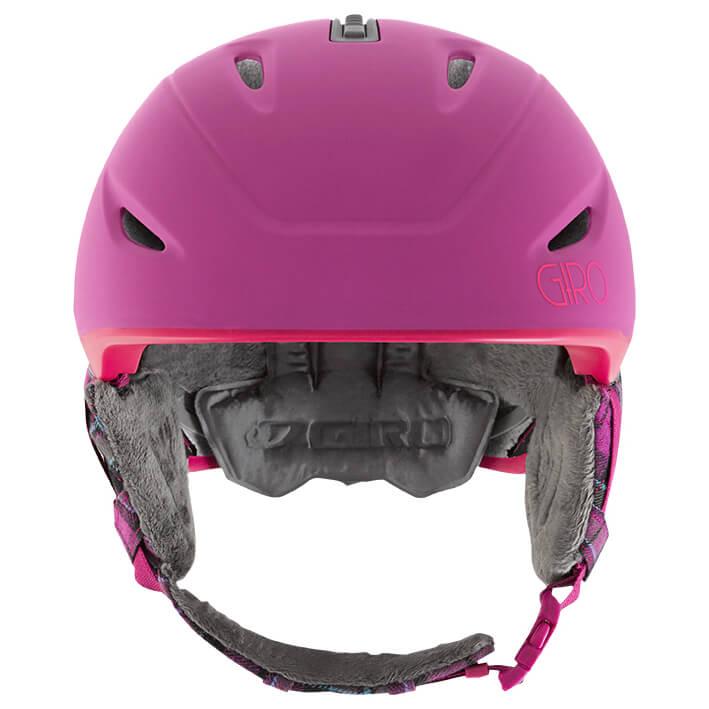 Giro - Women s Fade Mips - Ski helmet ... 92a3f1a9b