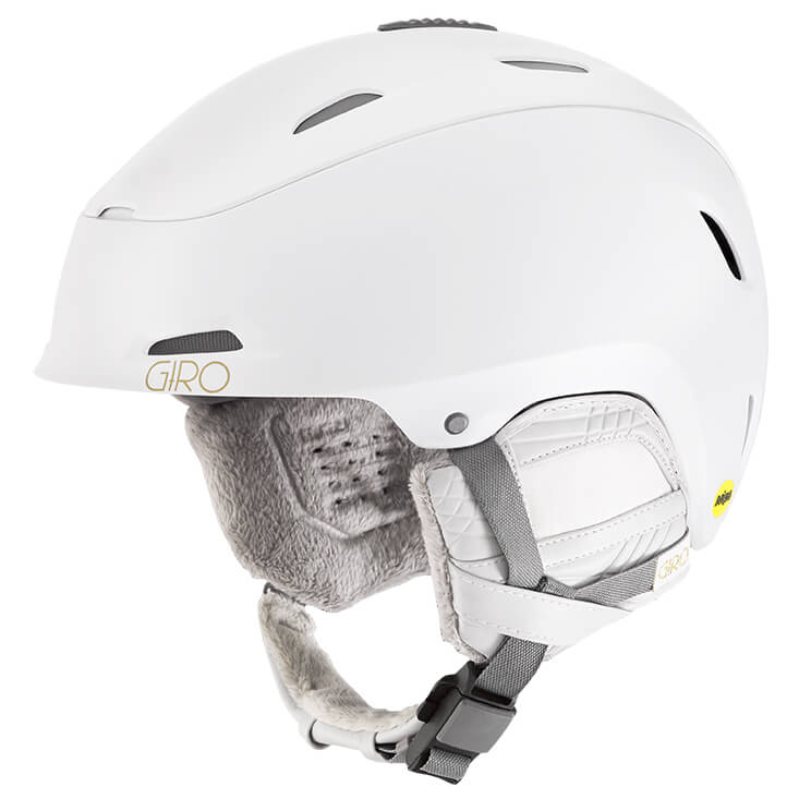 ... Giro - Women s Stellar Mips - Ski helmet ... 9fe4a47e6