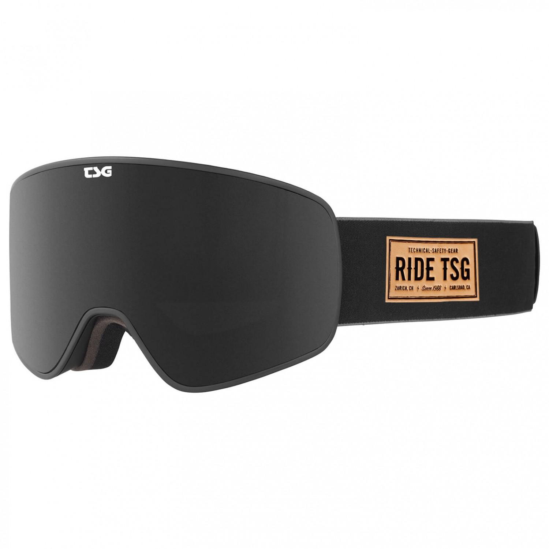 db5631c3f1fe TSG - Goggle Amp - Ski goggles