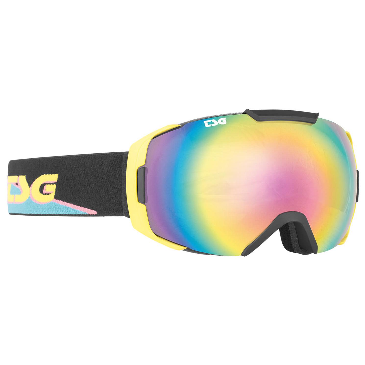 e533178f6297 TSG - Goggle One - Ski goggles ...