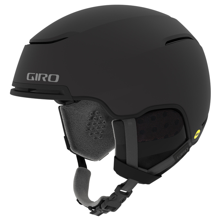 983fb348176 Giro - Women s Terra MIPS - Casco de esquí ...
