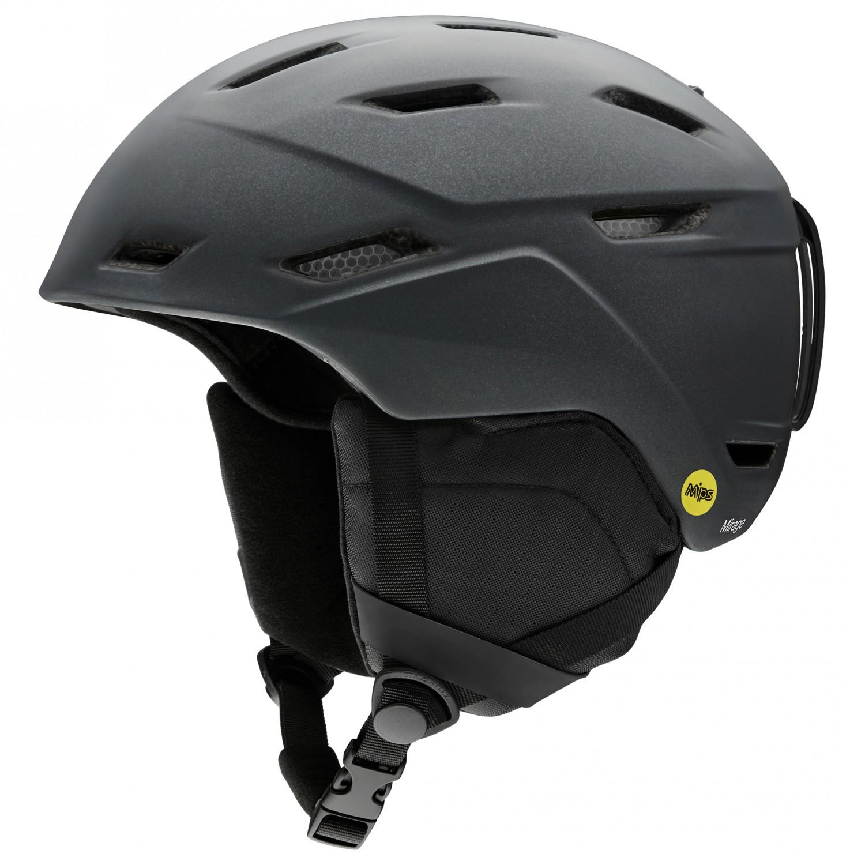 Smith - Women s Mirage MIPS - Ski helmet ... 62085a2e5e
