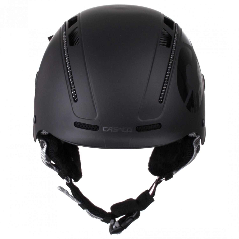 ab09d09219a Casco icecube ski helmet free eu delivery jpg 1500x1500 Casco winter helmet