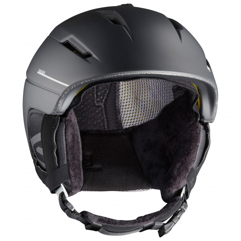 Salomon Ranger² C.Air MIPS Casque de ski | Achat en ligne