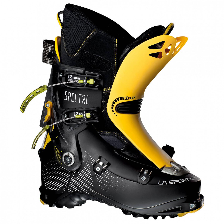 La Sportiva Spectre Touring Ski Boots Buy Online