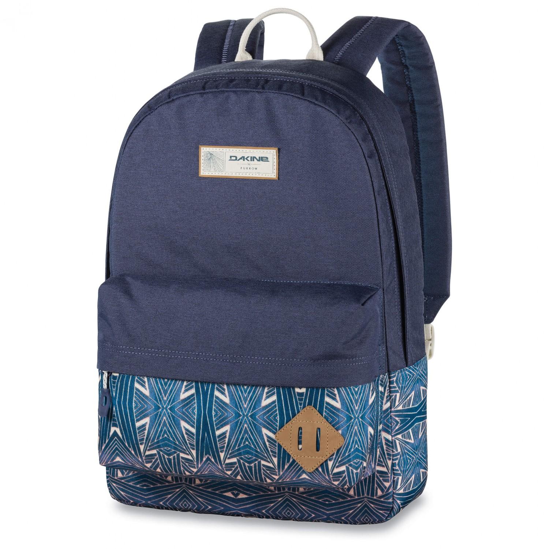 Dakine 365 Pack 21l Daypack Online Kaufen