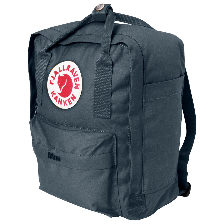 ae61c19d6f Fjällräven Kanken Mini - Daypack