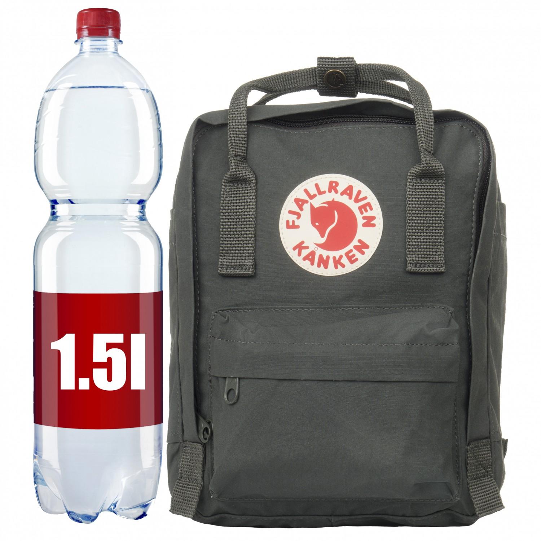 46d8803387 ... Fjällräven - Kanken Mini - Daypack ...