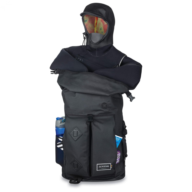 ... Dakine - Cyclone II Dry Pack 36L - Daypack ... b30478af21