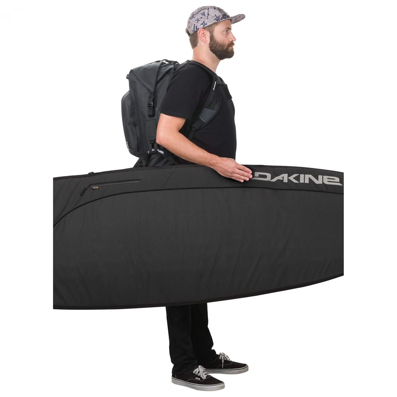 Dakine - Cyclone II Dry Pack 36L - Daypack ... 52c984b977