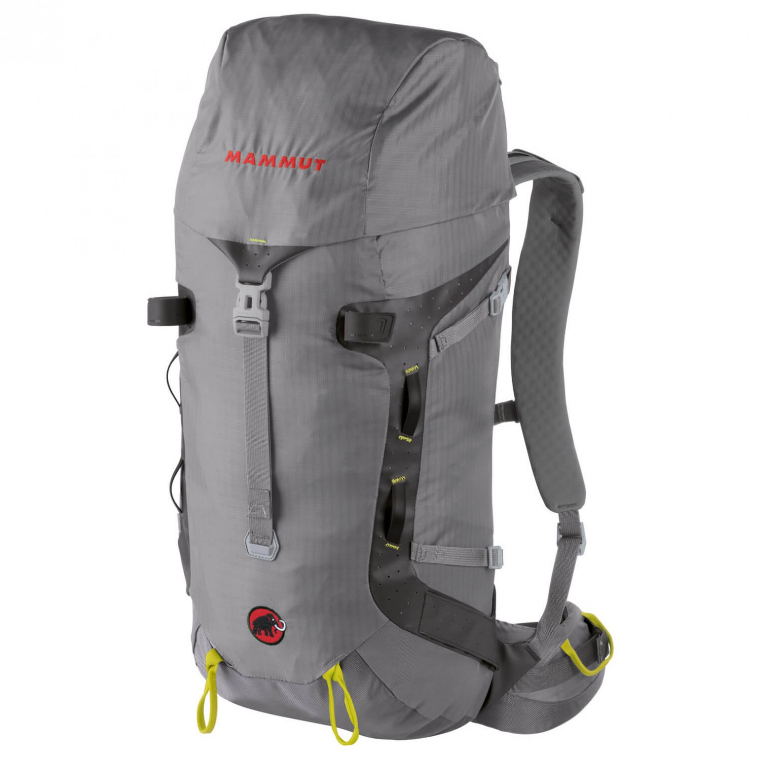 reputable site 0d685 4cf9b Mammut - Trion Light 28 - Mountaineering backpack