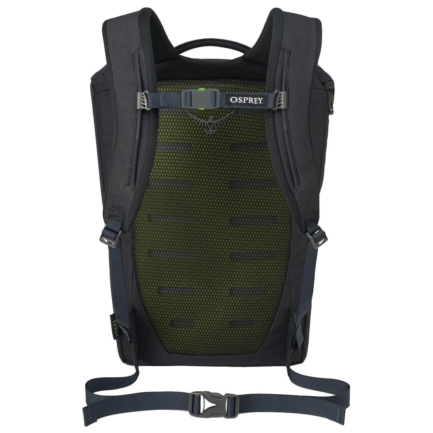 osprey pixel 22 daypack online kaufen. Black Bedroom Furniture Sets. Home Design Ideas