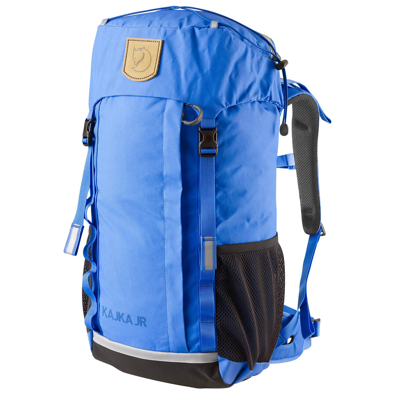 Fjällräven Kajka Jr - Trekking backpack Kids  95a74cd7a500d