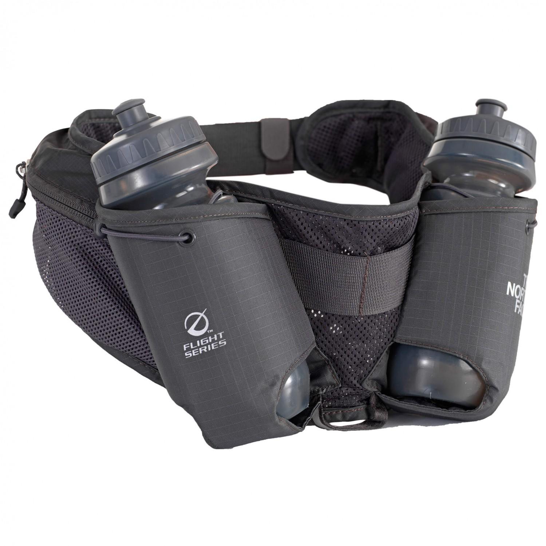 ef713a256 The North Face Enduro Belt 2 - Belt bag | Buy online | Bergfreunde.eu