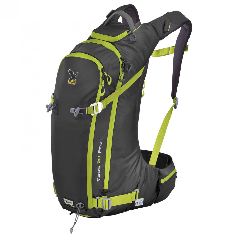 Рюкзак touring pro рюкзак вильсон