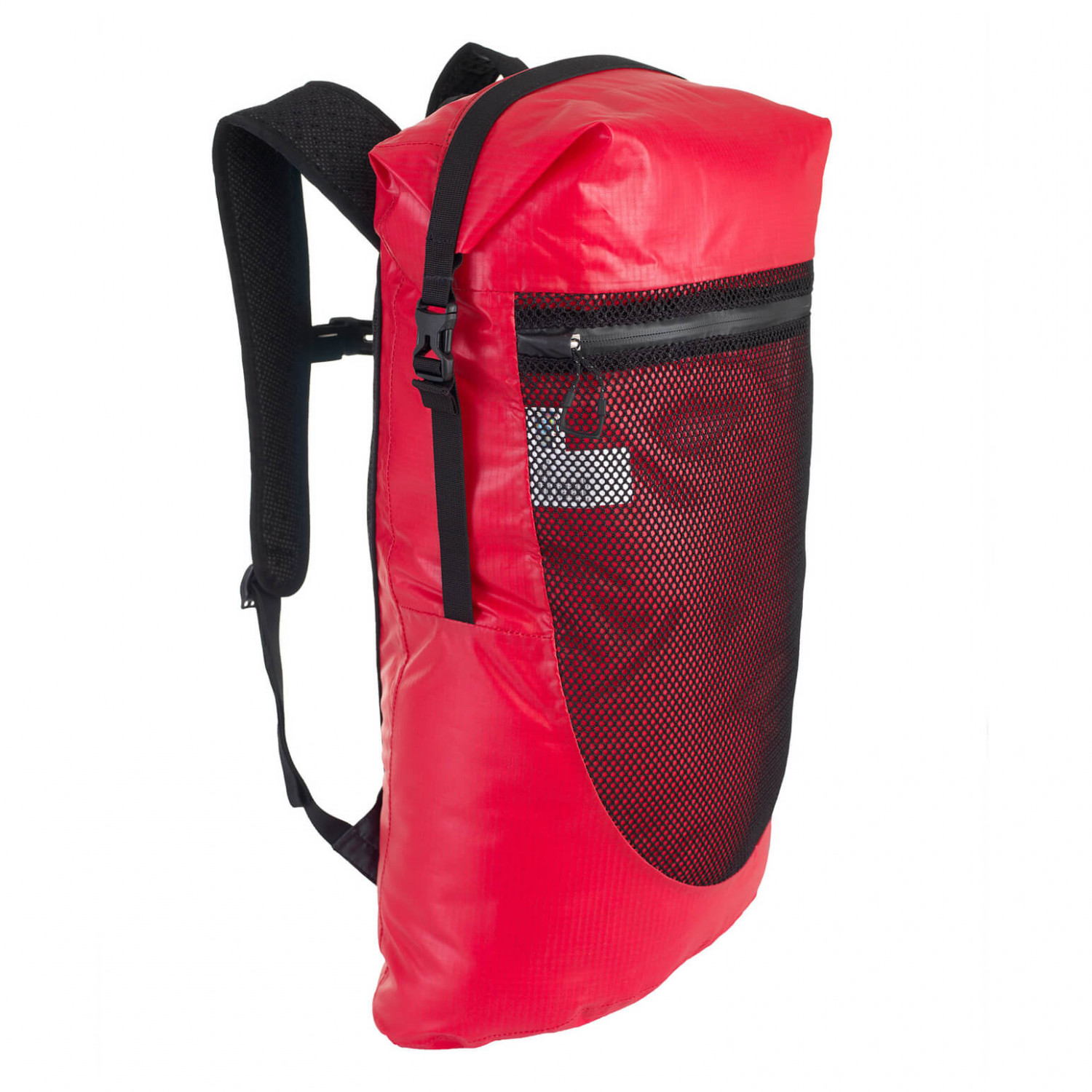 ... The North Face - Waterproof Daypack - Daypack ... e8a83c020dd9