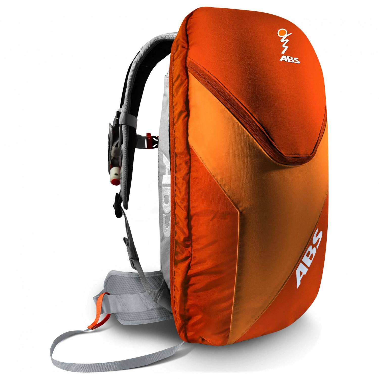 offizieller Preis Online kaufen gutes Angebot ABS Vario Base Unit Classic - Avalanche Airbag | Buy online ...