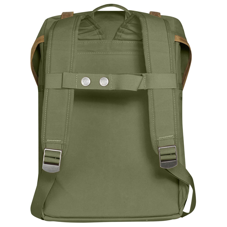 fj llr ven rucksack mini daypack free uk
