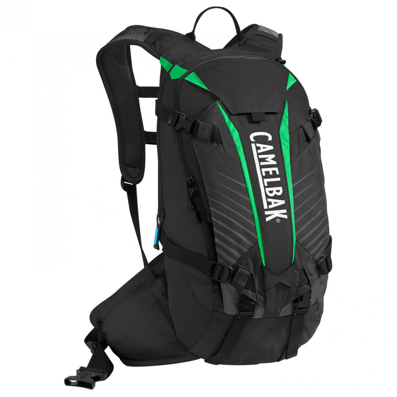 KUDU – MTB Enduro Backpack by Camelbak