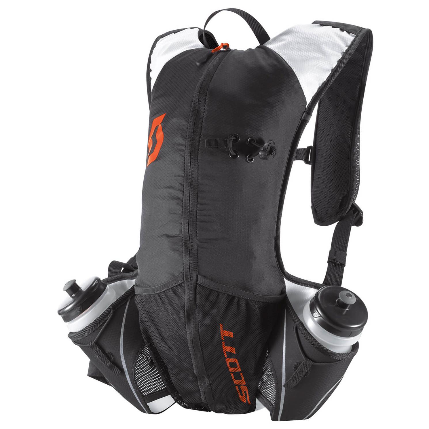Scott Trail Pack TP 10 - Trail Running Backpack | Buy online ...