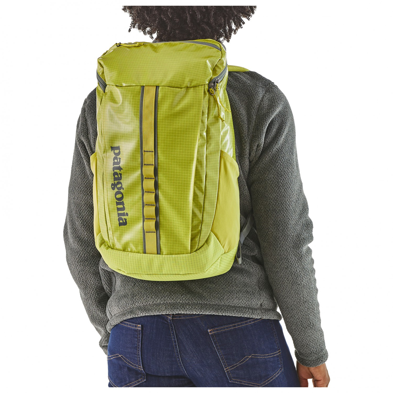 im Angebot Outlet Store Verkauf zum halben Preis Patagonia - Black Hole Pack 25L - Daypack
