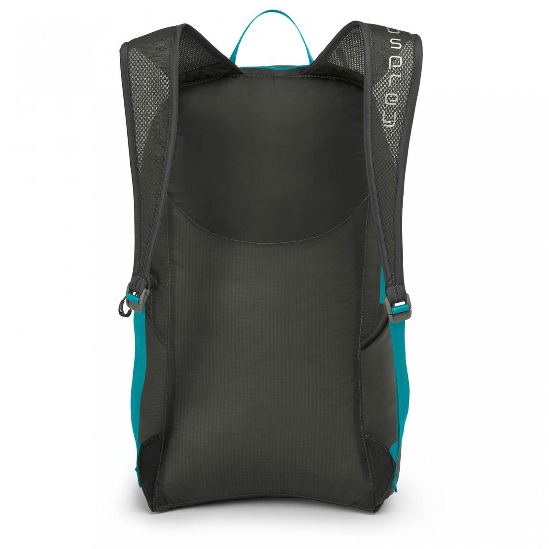 Osprey - Ultralight Stuff Pack - Daypack online kaufen