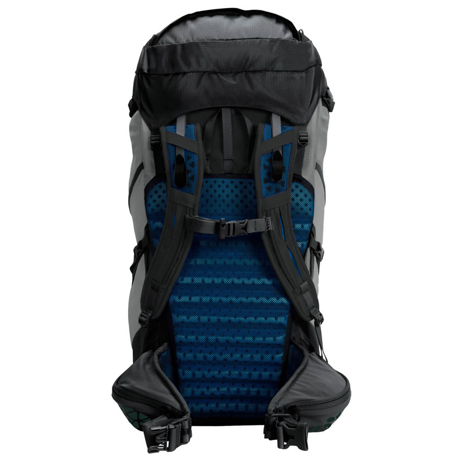 e7c1f25b6054 Boreas - Lost Coast 60 - Trekking backpack