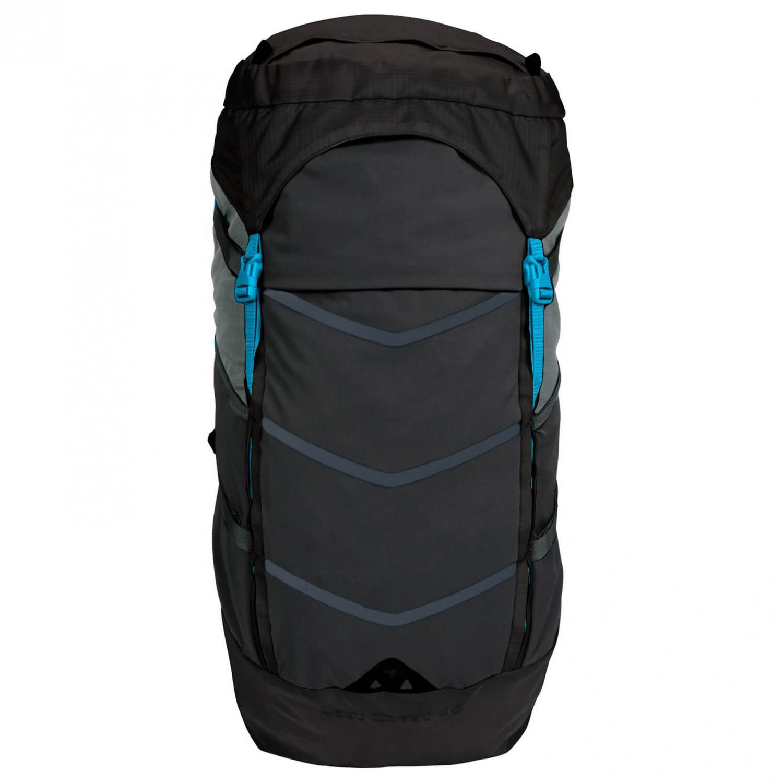 2008bbf35fb6 ... Boreas - Lost Coast 60 - Trekking backpack ...