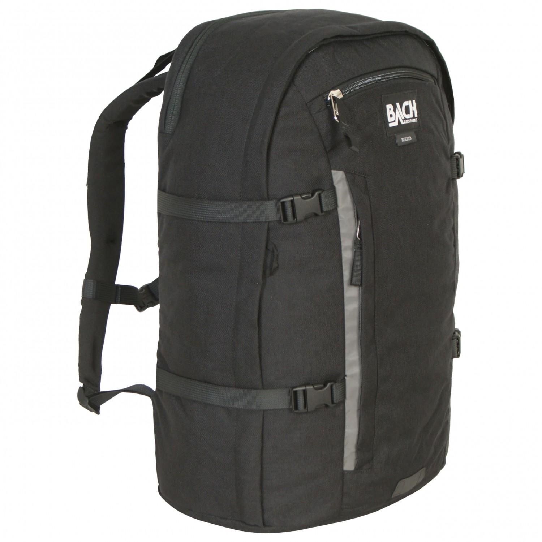 bach bike2b 30 cycling backpack