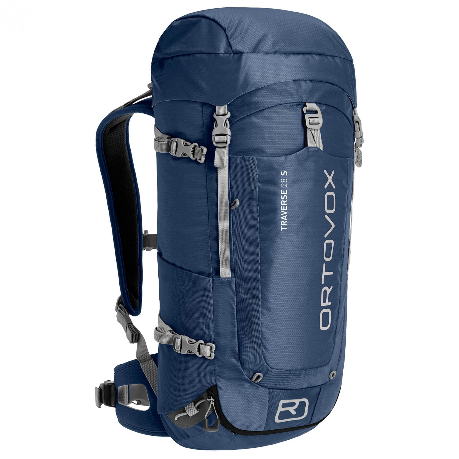 29fe79f002cce Ortovox Traverse 28 S - Touring Backpack Women s