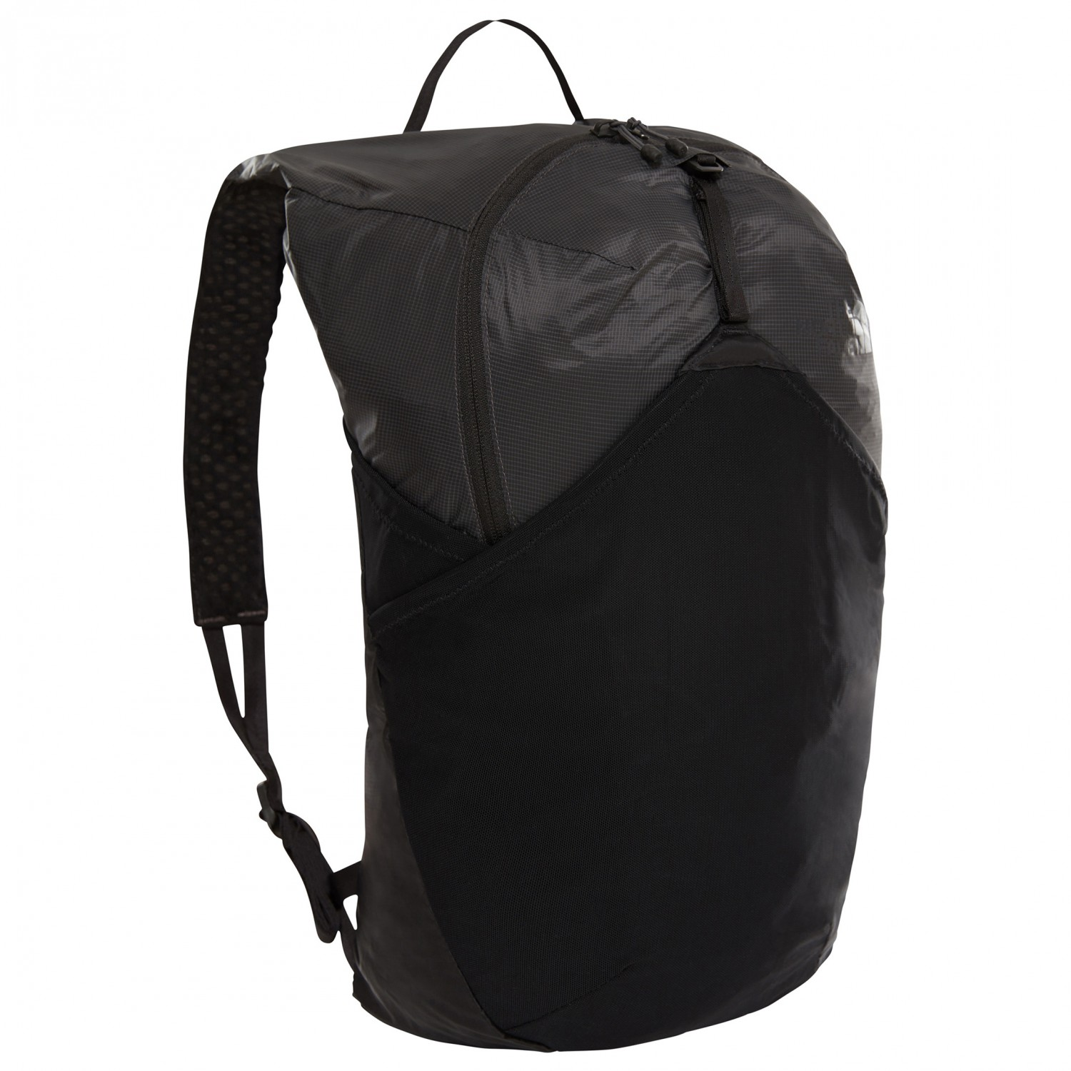 03e911c7c4 The North Face Flyweight Pack - Daypack | Buy online | Alpinetrek.co.uk