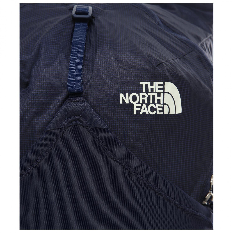 north face flyweight