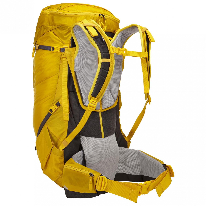 großer Rabatt Geschicktes Design innovatives Design Thule - Versant 60L - Trekkingrucksack - Roarange | 60 l