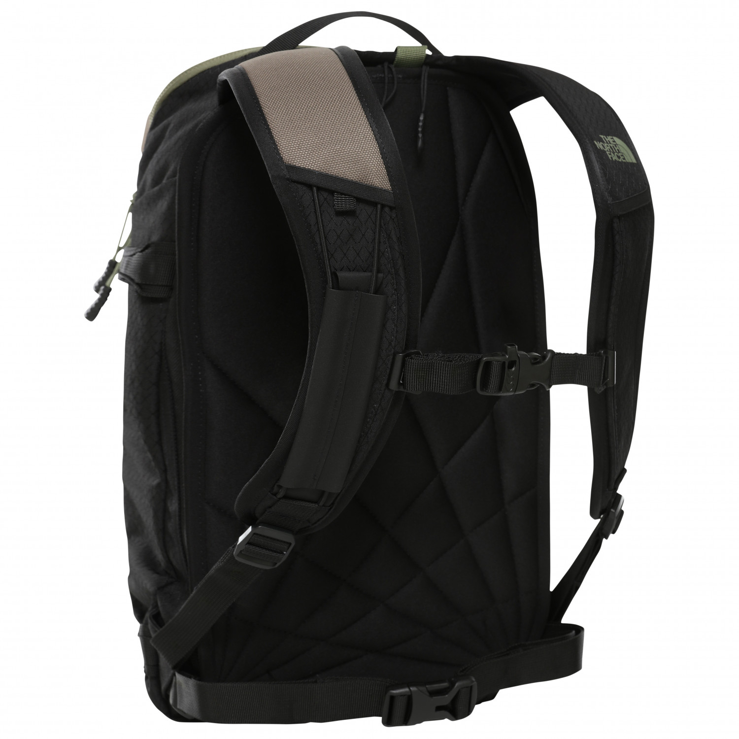 4cedf5a028 The North Face Slackpack 20 Pro - Ski Touring Backpack | Buy online ...
