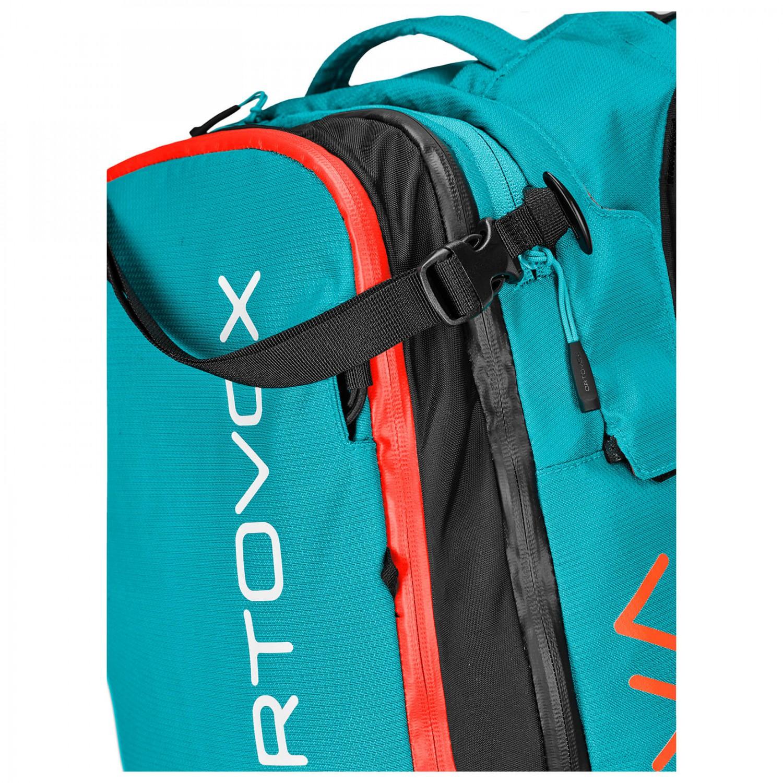 Ortovox Ski Backpack: Ortovox Free Rider 20 S Avabag