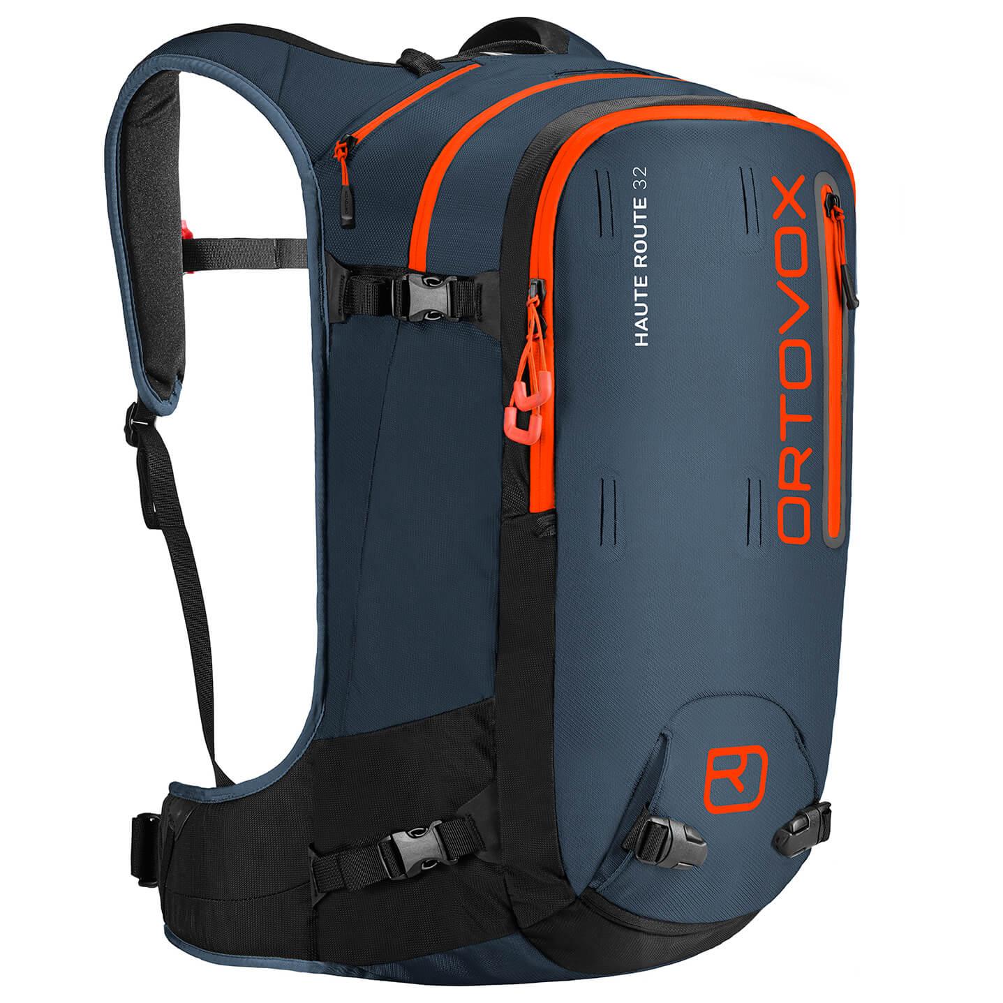 c3cf69cd05 Ortovox Haute Route 32 - Ski Touring Backpack