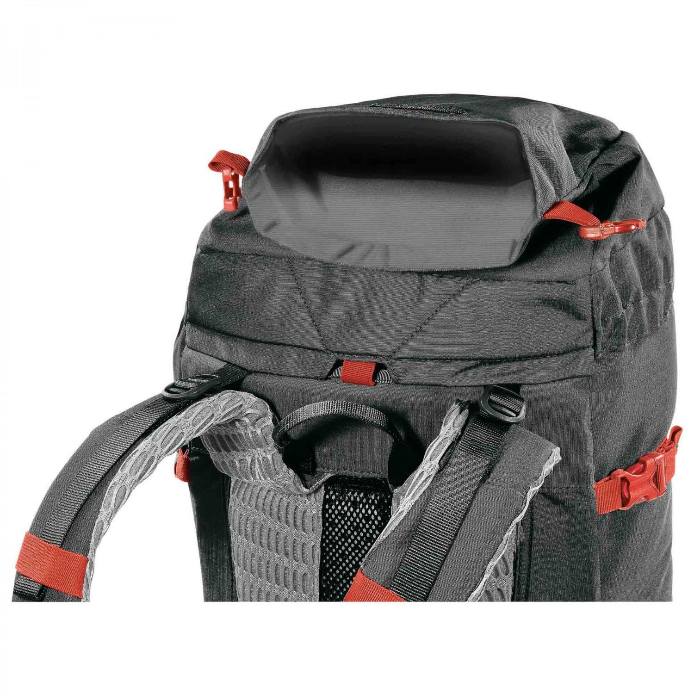 3062663e2f ... Ferrino - Backpack Ultimate 38 - Touring backpack ...