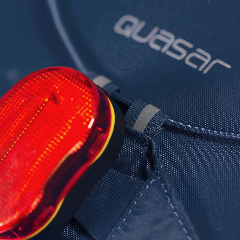 osprey rucksack quasar 28