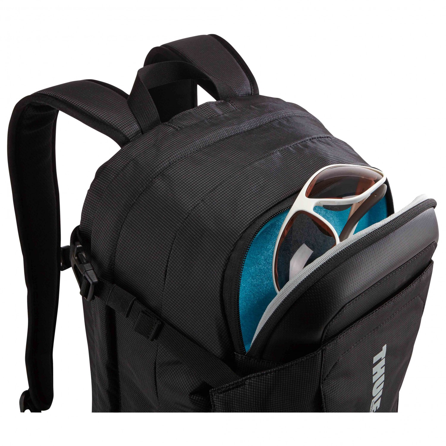 thule enroute 2 0 triumph daypack online kaufen. Black Bedroom Furniture Sets. Home Design Ideas