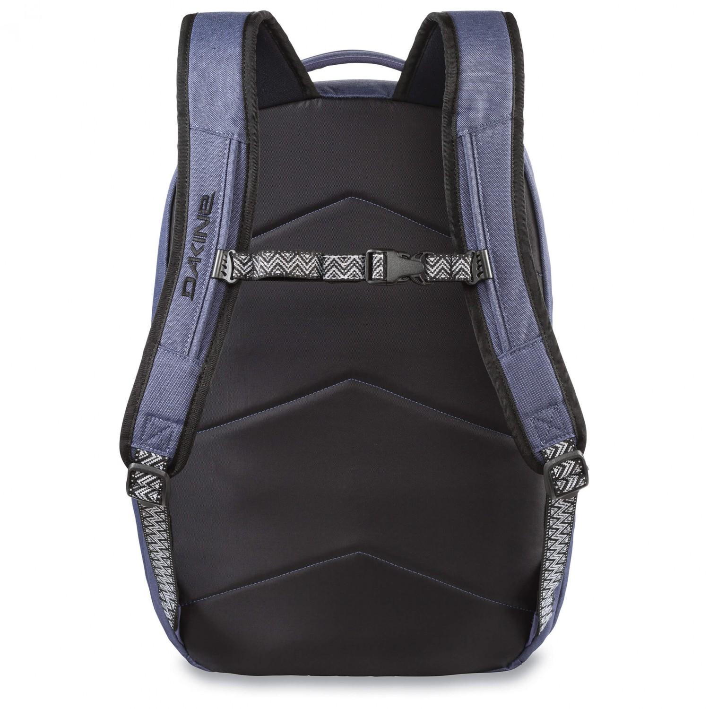 ba39540a5e895 Dakine Backpack 27l- Fenix Toulouse Handball