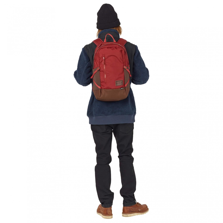 ... Burton - Prospect Pack - Daypack ... 52583597255ae