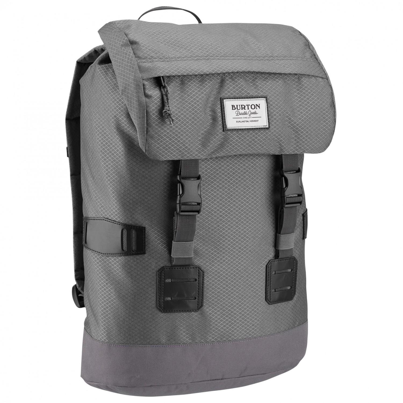 burton tinder pack daypack free uk delivery. Black Bedroom Furniture Sets. Home Design Ideas
