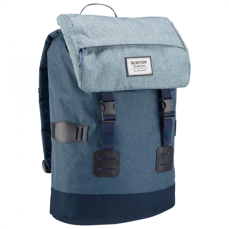 burton tinder pack daypack buy online. Black Bedroom Furniture Sets. Home Design Ideas