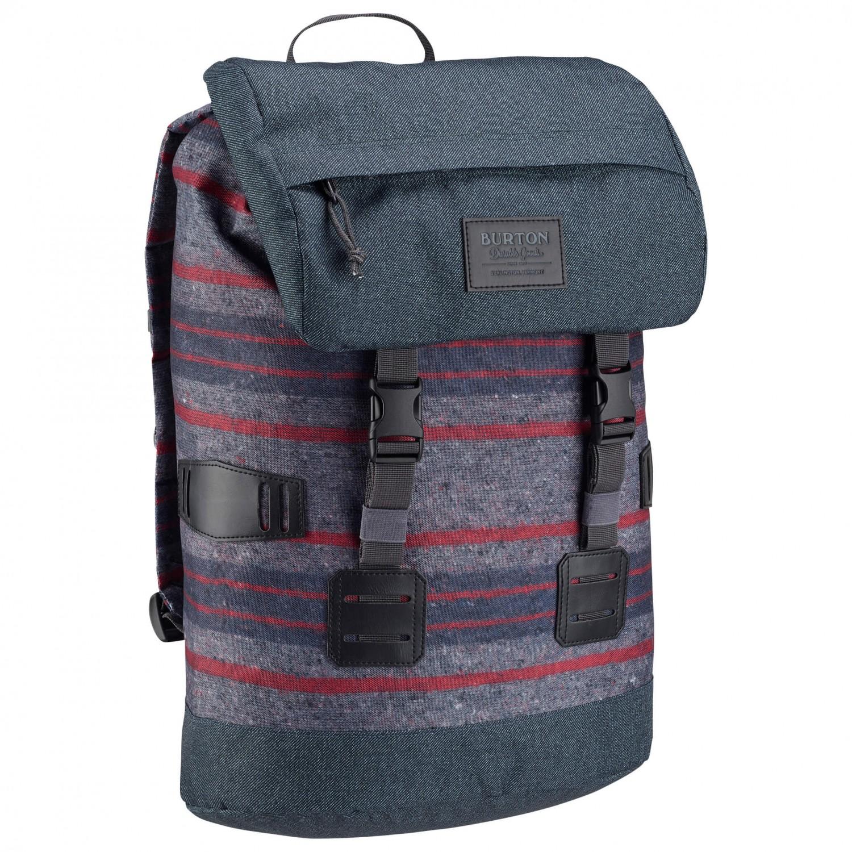 burton tinder pack daypack versandkostenfrei. Black Bedroom Furniture Sets. Home Design Ideas
